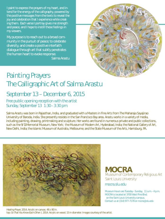 painting-prayers-salma-arastu-mocra-info-sheet-1
