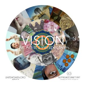 Vision front JPGupdated use this one